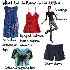 What Not to Wear to the Office, Imogen Lamport, Wardrobe Therapy, Inside out Style Blog, Bespoke Image
