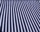 ethiopian blue fabric - Google Search