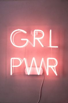 Strong Quotes 487936940877392794 - Womens t-shirt Girl power Source by cotandcot Bedroom Wall Collage, Photo Wall Collage, Picture Wall, Neon Wallpaper, Aesthetic Iphone Wallpaper, Aesthetic Wallpapers, Photo Trop Belle, Tout Rose, Neon Quotes