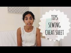 25 Best Sewing Hacks That Will Make Your Life a Breeze