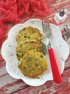 Rizses cukkinitallér - Kifőztük Guacamole, Paleo, Mexican, Ethnic Recipes, Foods, Food Food, Food Items, Beach Wrap, Mexicans