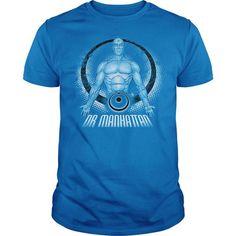 Watchmen Dr Manhattan T Shirts, Hoodie, Tee Shirts ==► Shopping Now!