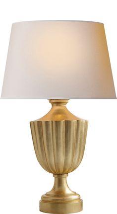 MARLBOROUGH TABLE LAMP