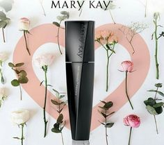 I'd love to help you with all your Mary Kay needs, wants, and wishes. Www.marykay.com/gdenney2