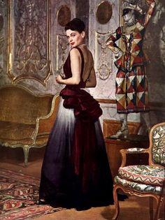 Schiaparelli 1948