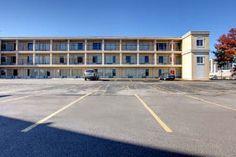 Americas Best Value Inn St Louis Airport Missouri 63134 Upto 25