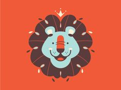 The Fun and Colorful Illustrations of Henrique Athayde