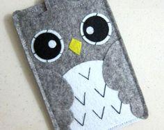 Custodia per iPad Mini manica di Nook caso dell'angolo di ohmycake