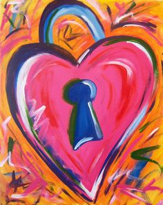 Browse our upcoming painting classes and events at Elk Grove Pinot's Palette! Reserve your seat for the best paint and sip experience today! Diy Canvas Art, Acrylic Painting Canvas, Painted Canvas, Canvas Ideas, Heart Painting, Love Painting, Chalk Pastel Art, Wine And Canvas, Easy Paintings