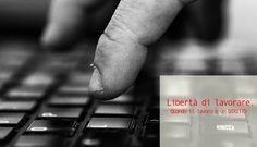 Cosa prevede lo smart working? #linkedinpulse