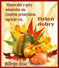 Christmas Ornaments, Holiday Decor, Polish, Good Morning Funny, Pictures, Christmas Jewelry, Christmas Decorations, Christmas Decor