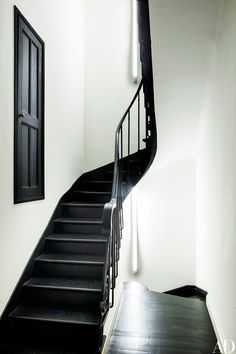 123 best modern staircase designs images stair design staircase rh pinterest com