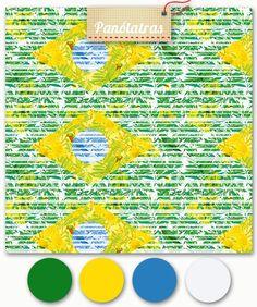 brasil tropical  http://www.panolatras.com.br/compre/tecidos/brasil_tropical