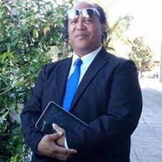 Check out Te Kaea Matiaha on Mixcloud