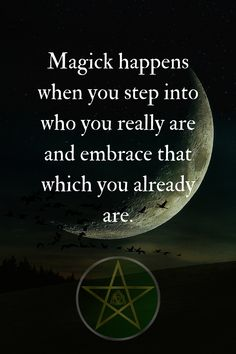 Wicca For Beginners, Witchcraft For Beginners, Wiccan Chants, Smudging Prayer, Viking Queen, Wiccan Quotes, Witch School, Awakening Quotes, Satanic Art