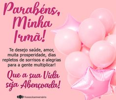 Frases Dr, Birthday Wishes, Happy Birthday, Portuguese Quotes, Congratulations, Lettering, Life, Sandro, Amelia