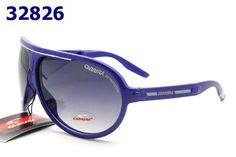 2a2f0cf9f89 Replica Porsche Sunglasses