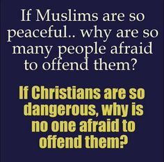 christians-muslims