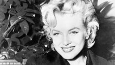 Bobby kennedy ordered murder of marilyn monroe, new book claims Marilyn Monroe Death, Lake Tahoe Resorts, Los Angeles Police Department, Married Men, Norma Jeane, Mug Shots, Timeless Beauty, In Hollywood, Bobby