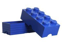 LEGO Box XXL