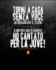 Juventus Fc, My Passion, First Love, Sports, Grande, Wallpaper, Soccer, Photos, Football Soccer