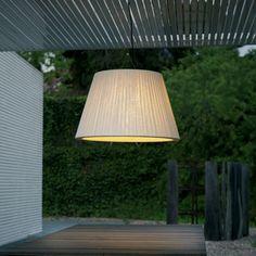 95 best outdoor lighting wet rated images on pinterest exterior txl outdoor pendant light aloadofball Choice Image