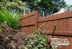 This is our answer as to why we believe Illusions Vinyl Fence is the best fencing brand for the best fence prices in the industry.
