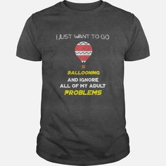 Balloon shirts for women - balloon t shirt women, Order HERE ==> https://www.sunfrog.com//136966011-997333583.html?6432, Please tag & share with your friends who would love it, ginger beer, redhead #sayings blondes, redhead sayings facts #education, #events, #gift  sayings and #quotes, sarcastic sayings, funny sayings, beautiful sayings  #quote #sayings #quotes #saying #redhead #ginger #legging #shirts #tshirts #ideas #popular #everything #videos #shop