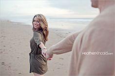 manhattan-beach-engagement-photos-CA-014