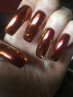 Crome Nails, Convenience Store, Convinience Store