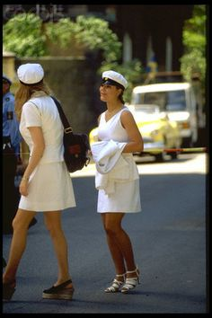 Crown Princess Victoria of Sweden, June 5, 1996.. SJUNG OM STUDENTENS LYCKLIGA DAR.......