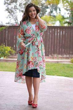 e3ba1e16ae42 Modest Church Outfits, Modest Summer Outfits, Summer Outfits Women, Modest  Dresses, Dress