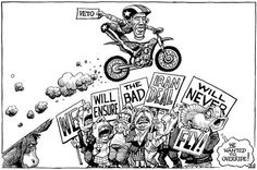This week's KAL's cartoon http://econ.st/1NS0UJe