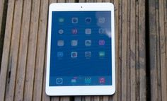 iPad mini 2 with Retina display review: Yours for just £189                                   The iPad mini 2 is still the best-value iPad in the entire range, despite its old age   219     inc VAT     2 Jun 2017                 https://unlock.zone/ipad-mini-2-with-retina-display-review-yours-for-just-189/