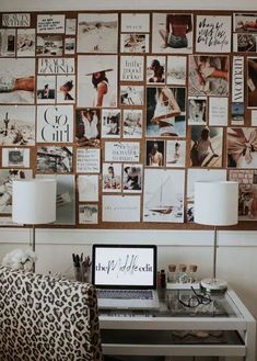 Inspiration Board, How to Make an Inspiration Board, Vision Board, Vision Board DIY, Inspiration BoYou can find inspiration boards and .