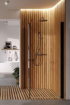 Sorting, Divider, Furniture, Bathroom, Design, Decoration, Home Decor, Washroom, Decor