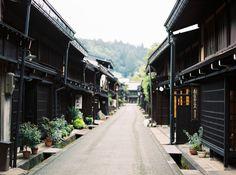 Poetic Pictures from Japan – Fubiz Media