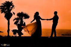 art wedding photography by Tomer Shulman