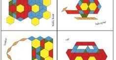 pattern blocks 2.pdf