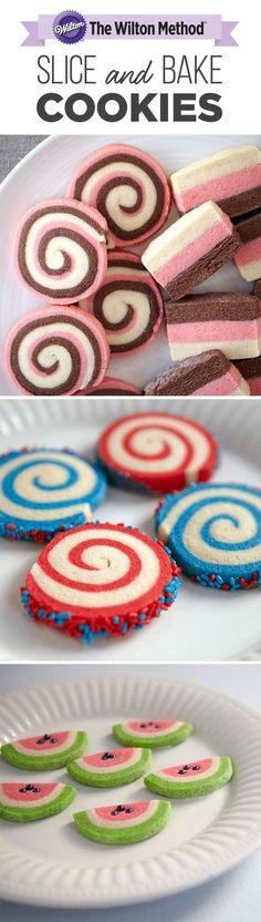 #diy homemade sugar cookies