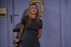 Every Outfit Rachel Ever Wore On 'Friends', Ranked From Best To Worst: Season 5