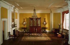 thorne-miniature-rooms-8