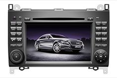 Top-Navi 7 inch Auto DVD Player for BENZ A W169 2004-2012 Class B Class W245 2005-2012 Car DVD Player with GPS Navigation Freightliner Sprinter Volkswagen Crafter Volt VW Crafter Volt Crafter 2006-2012 - For Sale Check more at http://shipperscentral.com/wp/product/top-navi-7-inch-auto-dvd-player-for-benz-a-w169-2004-2012-class-b-class-w245-2005-2012-car-dvd-player-with-gps-navigation-freightliner-sprinter-volkswagen-crafter-volt-vw-crafter-volt-crafter-2006-201/
