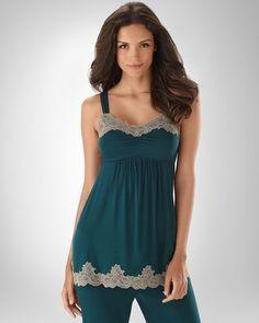 Sleepwear for Women - Pajamas, Robes, Sleepshirts & More - Soma Intimates