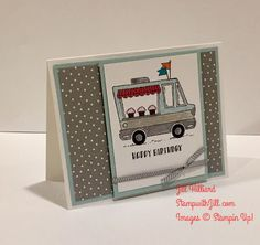A creative Journey in my card making adventures!