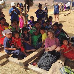 HAPPY MISSIONS MONDAY!!! Remember it's what you do in your clothes that makes your beautiful❤️