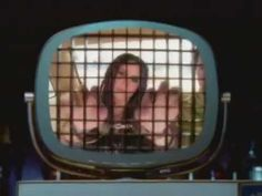 Shakira - Bruta, Ciega, Sordomuda(Official Video)