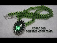 # DIY - Pulsera doble# DIY - Double Bracelet - YouTube