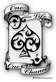 Ace Of Spades Tattoos . Ace Of Spades Tattoos . Best Ace Tattoos and 5 Free Ace Tattoo Designs Ace Of Spades Tattoo, Card Tattoo Designs, Tattoo Design Drawings, Tattoo Ideas, Tattoo Sketches, Tribal Drawings, Skull Tattoo Design, Body Art Tattoos, Tribal Tattoos