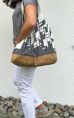 shoppingbag-1